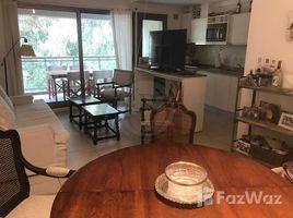 2 Habitaciones Apartamento en alquiler en , Buenos Aires Av. Gral. Juan Domingo Perón 7201 al 7200