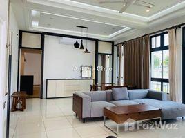 Johor Pulai Iskandar Puteri (Nusajaya) 2 卧室 屋 租