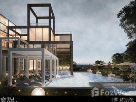 5 غرف النوم شقة للبيع في New Capital Compounds, القاهرة De Joya