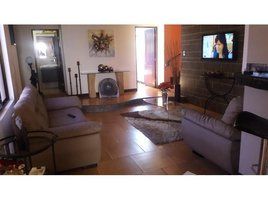 Alajuela Santa Eulalia, Atenas, Alajuela 2 卧室 房产 售