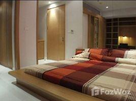 1 Bedroom Condo for rent in Khlong Toei, Bangkok Millennium Residence
