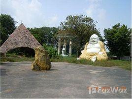 Gujarat n.a. ( 913) Prarthana Upvan, Ghuma., Ahmedabad, Gujarat N/A 土地 售