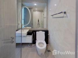 1 Bedroom Condo for sale in Khlong Tan Nuea, Bangkok Supalai Oriental Sukhumvit 39