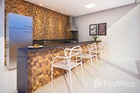 Gran Vitta Real Estate Development in Utp Candida De Moraismaria Dilce, Goias
