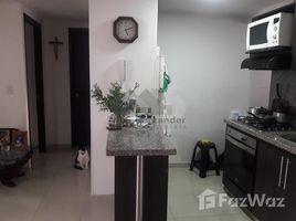 2 Habitaciones Apartamento en venta en , Santander CRA 25 # 14-61 EDIFICIO TRENTINO APTO 1003