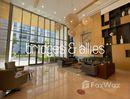 Studio Apartment for sale at in Sobha Hartland, Dubai - U763770