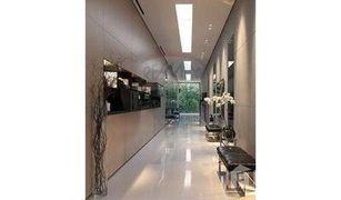2 Bedrooms Apartment for sale in Delhi, New Delhi 2 Golf Course
