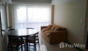1 Habitación Propiedad en venta en , Buenos Aires Corrientes al 1500