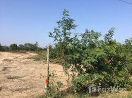 N/A Land for sale in Hua Hin City, Hua Hin Beautiful Land close to Hua Hin City 2.5 Rai