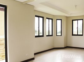 3 Bedrooms Villa for sale in Muntinlupa City, Metro Manila Amore at Portofino