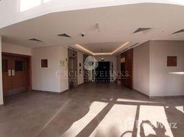 2 Bedrooms Apartment for sale in Al Thamam, Dubai Al Thamam 02