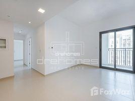 3 Bedrooms Apartment for sale in Warda Apartments, Dubai Warda Apartments 1A
