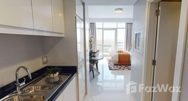 Available Units at Artesia C