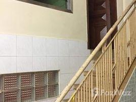 4 Bedrooms House for sale in Boeng Kak Ti Pir, Phnom Penh Other-KH-87038