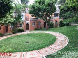 4 Habitaciones Casa en venta en , Antioquia STREET 17 # 40B 200, Medell�n Poblado, Antioqu�a