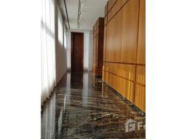 2 Habitaciones Apartamento en venta en , Buenos Aires JUAN CARLOS CRUZ al 100