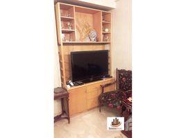 Grand Casablanca Na El Maarif Val Fleuri, joli Appartement à vendre 2 CH 2 卧室 住宅 售