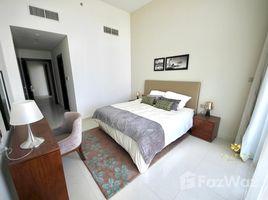3 Bedrooms Townhouse for sale in NAIA Golf Terrace at Akoya, Dubai Golf Terrace A