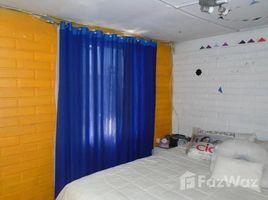 2 Bedrooms House for sale in Santiago, Santiago Conchali