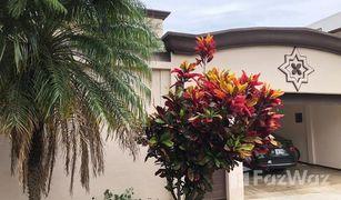3 Habitaciones Casa en venta en , San José Santa Ana