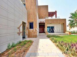 6 Bedrooms Villa for sale in , Abu Dhabi Marina Sunset Bay