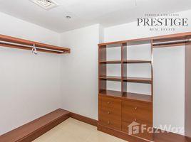 1 Bedroom Apartment for rent in Golden Mile, Dubai Golden Mile 5