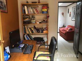 3 Habitaciones Casa en venta en , San José Curridabat