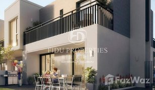 3 Bedrooms Property for sale in Institution hill, Central Region Urbana