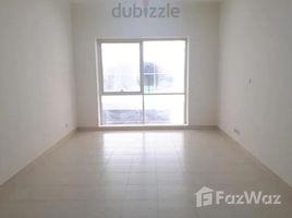 1 Bedroom Apartment for rent in Al Riqqa, Dubai Union Square Building