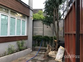 6 Bedrooms Property for rent in Tha Sala, Chiang Mai 9 Years Long Lease House In Mueang Chiang Mai
