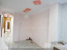 ရန်ကင်း, ရန်ကုန်တိုင်းဒေသကြီး 2 Bedroom Condo for Sale or Rent in Yankin, Yangon တွင် 2 အိပ်ခန်းများ အိမ်ခြံမြေ ငှားရန်အတွက်