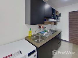Studio Condo for rent in Khlong Toei Nuea, Bangkok Sukhumvit Suite