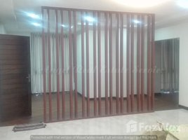 4 Bedrooms Property for rent in Bahan, Yangon 4 Bedroom House for rent in Yangon