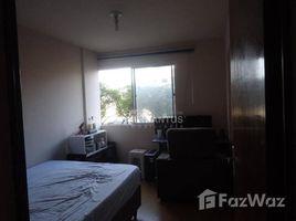 巴拉那州 Matriz Curitiba 2 卧室 联排别墅 售