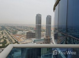 3 Bedrooms Apartment for sale in Lake Elucio, Dubai O2 Residence
