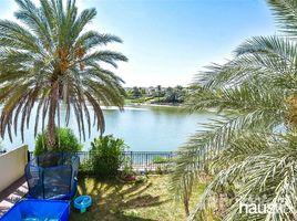 Вилла, 3 спальни на продажу в Al Reem, Дубай OPEN HOUSE | Saturday 23rd Oct | 10am-5pm