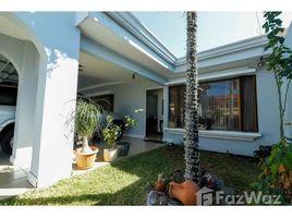 Heredia Countryside House For Sale in Belen, Belen, Heredia 3 卧室 屋 售