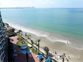3 Bedrooms Apartment for sale in La Libertad, Santa Elena Oceanfront Apartment For Sale in Puerto Lucia - Salinas