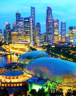 Properties for sale in in East region, Singapore