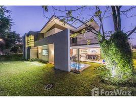 4 Habitaciones Casa en venta en , Alajuela San Rafael