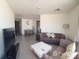 3 Bedrooms Condo for rent in Tonle Basak, Phnom Penh The Bridge