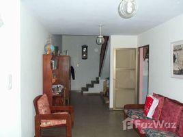 4 Habitaciones Casa en venta en , Corrientes Estupenda Casa en Paso de La Patria en venta