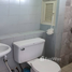 Studio Condo for rent in Khlong Chan, Bangkok Living Place Ladprao 138