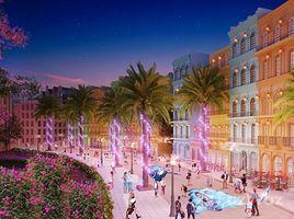 4 Bedrooms Villa for sale in Phu Hai, Binh Thuan Bán nhà phố kinh doanh và biệt thự nghỉ dưỡng trung tâm tiệc tùng, lễ hội giá gốc: +66 (0) 2 508 8780
