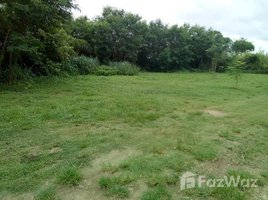 N/A Land for sale in Mae Hia, Chiang Mai Land for Sale in Hangdong ,Chiang Mai