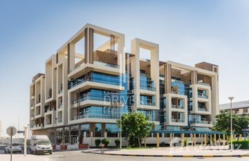 La Residence in Midtown, Dubai
