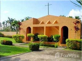 4 Bedrooms House for sale in Lipa City, Calabarzon Lipa Royale Estates