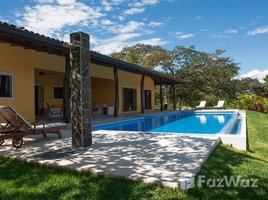 12 Bedrooms Apartment for sale in , Guanacaste Playa Negra