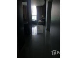 Квартира, 2 спальни в аренду в Na Zag, Guelmim Es Semara Upper Crest