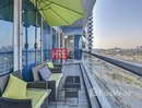 2 Bedrooms Apartment for sale at in Skycourts Towers, Dubai - U792528